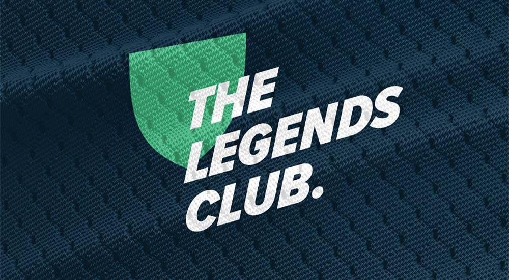 WFL launches The Legends Club